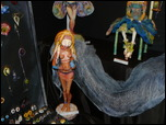 Время кукол № 6 Международная выставка авторских кукол и мишек Тедди в Санкт-Петербурге 2bsP1050797QWv.th