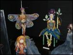 Время кукол № 6 Международная выставка авторских кукол и мишек Тедди в Санкт-Петербурге Bw1P1050798Yjc.th