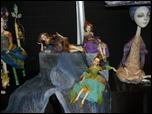 Время кукол № 6 Международная выставка авторских кукол и мишек Тедди в Санкт-Петербурге JqlP10507993jW.th