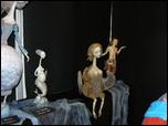 Время кукол № 6 Международная выставка авторских кукол и мишек Тедди в Санкт-Петербурге KliP1050800hr9.th