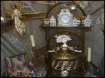 Время кукол № 6 Международная выставка авторских кукол и мишек Тедди в Санкт-Петербурге CdsP1050802UbR.th