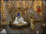 Время кукол № 6 Международная выставка авторских кукол и мишек Тедди в Санкт-Петербурге DFaP10508034w7.th