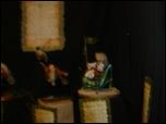 Время кукол № 6 Международная выставка авторских кукол и мишек Тедди в Санкт-Петербурге ZHDP1050805IOi.th