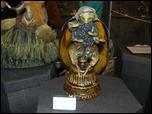 Время кукол № 6 Международная выставка авторских кукол и мишек Тедди в Санкт-Петербурге GtOP1050806Bdd.th