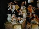 Время кукол № 6 Международная выставка авторских кукол и мишек Тедди в Санкт-Петербурге 7ssP1050808s4X.th