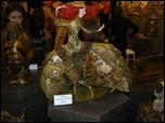 Время кукол № 6 Международная выставка авторских кукол и мишек Тедди в Санкт-Петербурге YBwP1050812VND.th