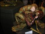 Время кукол № 6 Международная выставка авторских кукол и мишек Тедди в Санкт-Петербурге MZVP1050814rfp.th