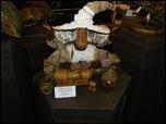 Время кукол № 6 Международная выставка авторских кукол и мишек Тедди в Санкт-Петербурге AWQP1050813g8U.th