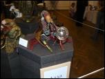 Время кукол № 6 Международная выставка авторских кукол и мишек Тедди в Санкт-Петербурге 55TP1050815C5Y.th