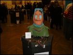 Время кукол № 6 Международная выставка авторских кукол и мишек Тедди в Санкт-Петербурге ZL5P1050816ihH.th