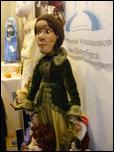 Время кукол № 6 Международная выставка авторских кукол и мишек Тедди в Санкт-Петербурге Zt7P1050817Wzh.th
