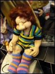 Время кукол № 6 Международная выставка авторских кукол и мишек Тедди в Санкт-Петербурге F08P1050819xNx.th