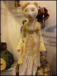 Время кукол № 6 Международная выставка авторских кукол и мишек Тедди в Санкт-Петербурге YNzP1050820XoC.th