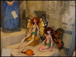 Время кукол № 6 Международная выставка авторских кукол и мишек Тедди в Санкт-Петербурге H2VP10508223xl.th