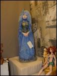 Время кукол № 6 Международная выставка авторских кукол и мишек Тедди в Санкт-Петербурге Y06P10508236zj.th