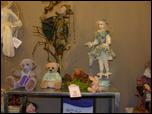 Время кукол № 6 Международная выставка авторских кукол и мишек Тедди в Санкт-Петербурге EBbP1050825ZOZ.th