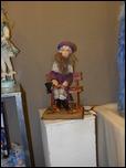 Время кукол № 6 Международная выставка авторских кукол и мишек Тедди в Санкт-Петербурге ZHXP1050824WNN.th