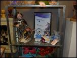 Время кукол № 6 Международная выставка авторских кукол и мишек Тедди в Санкт-Петербурге NThP105082609r.th