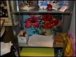 Время кукол № 6 Международная выставка авторских кукол и мишек Тедди в Санкт-Петербурге 6QlP1050827X8R.th