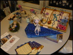 Время кукол № 6 Международная выставка авторских кукол и мишек Тедди в Санкт-Петербурге J0cP1050828Piu.th