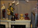 Время кукол № 6 Международная выставка авторских кукол и мишек Тедди в Санкт-Петербурге 3eXP1050829hN0.th