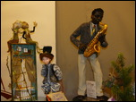 Время кукол № 6 Международная выставка авторских кукол и мишек Тедди в Санкт-Петербурге 6DpP1050832dwq.th