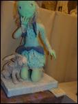 Время кукол № 6 Международная выставка авторских кукол и мишек Тедди в Санкт-Петербурге 0uYP1050835SP4.th