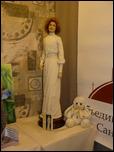 Время кукол № 6 Международная выставка авторских кукол и мишек Тедди в Санкт-Петербурге Rb9P1050836Od5.th