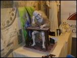 Время кукол № 6 Международная выставка авторских кукол и мишек Тедди в Санкт-Петербурге 383P1050837Gx5.th