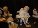 Время кукол № 6 Международная выставка авторских кукол и мишек Тедди в Санкт-Петербурге QzzP10508396mf.th