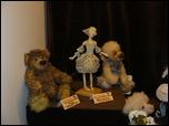 Время кукол № 6 Международная выставка авторских кукол и мишек Тедди в Санкт-Петербурге 6z2P105084011G.th