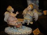 Время кукол № 6 Международная выставка авторских кукол и мишек Тедди в Санкт-Петербурге WFrP10508428Ot.th