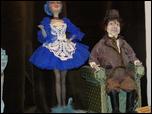 Время кукол № 6 Международная выставка авторских кукол и мишек Тедди в Санкт-Петербурге WnkP1050843exb.th