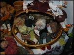 Время кукол № 6 Международная выставка авторских кукол и мишек Тедди в Санкт-Петербурге RDxP1050845ZXz.th