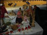 Время кукол № 6 Международная выставка авторских кукол и мишек Тедди в Санкт-Петербурге 22eP1050849WqZ.th