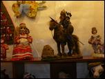 Время кукол № 6 Международная выставка авторских кукол и мишек Тедди в Санкт-Петербурге FKlP1050850UQ9.th