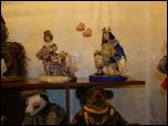 Время кукол № 6 Международная выставка авторских кукол и мишек Тедди в Санкт-Петербурге GmdP1050854mh9.th
