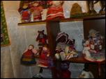 Время кукол № 6 Международная выставка авторских кукол и мишек Тедди в Санкт-Петербурге F4MP1050856Zma.th