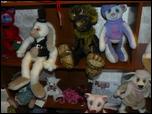 Время кукол № 6 Международная выставка авторских кукол и мишек Тедди в Санкт-Петербурге JDlP1050857eJD.th