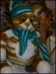 Время кукол № 6 Международная выставка авторских кукол и мишек Тедди в Санкт-Петербурге 4CxP1050860EKg.th