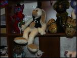 Время кукол № 6 Международная выставка авторских кукол и мишек Тедди в Санкт-Петербурге BTLP1050861dM3.th