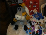 Время кукол № 6 Международная выставка авторских кукол и мишек Тедди в Санкт-Петербурге VqSP1050862L8m.th