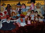 Время кукол № 6 Международная выставка авторских кукол и мишек Тедди в Санкт-Петербурге FbJP1050863ftJ.th