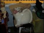 Время кукол № 6 Международная выставка авторских кукол и мишек Тедди в Санкт-Петербурге XnjP1050864Bhd.th