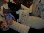 Время кукол № 6 Международная выставка авторских кукол и мишек Тедди в Санкт-Петербурге 7wGP1050866vqx.th