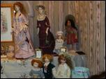 Время кукол № 6 Международная выставка авторских кукол и мишек Тедди в Санкт-Петербурге GkFP10508708R3.th