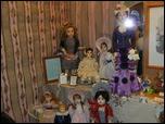 Время кукол № 6 Международная выставка авторских кукол и мишек Тедди в Санкт-Петербурге 7xPP1050872xT0.th