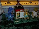 Время кукол № 6 Международная выставка авторских кукол и мишек Тедди в Санкт-Петербурге Dc3P1050873LOi.th