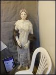 Время кукол № 6 Международная выставка авторских кукол и мишек Тедди в Санкт-Петербурге YEPP1050875XTy.th