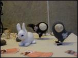 Время кукол № 6 Международная выставка авторских кукол и мишек Тедди в Санкт-Петербурге FHZP1050876Yh7.th